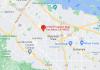 Prometheus Real Estate, Dutchints Development, Los Altos, 5150 El Camino, KB Homes, Loancore Capital Credit REIT, Googleplex, Apple, Newmark