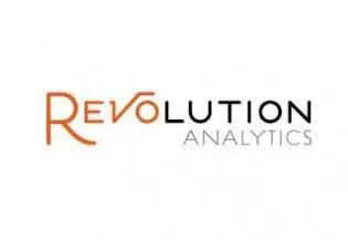 Microsoft acquires Revolution Analytics