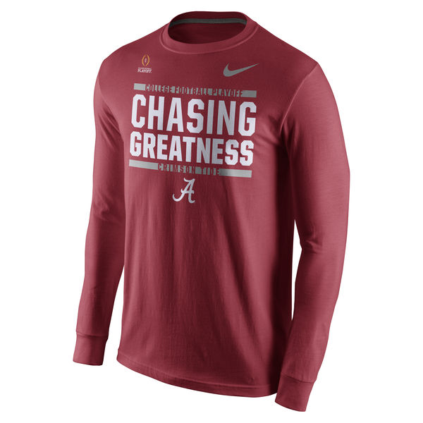 TideFansStore.com has all the new Bama Gear!