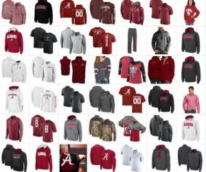 TideFansStore.com: BIG SALE! 25-65% off + 25% off Nike & Under Armour on Alabama Apparel, Alabama Crimson Tide Gear, University of Alabama Store