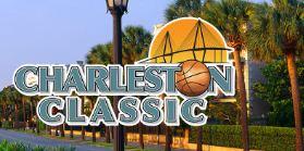 2018 Men's Basketball - Charleston Classic