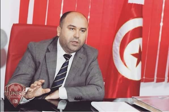 نهائي السيدات في بطولة Arvea ونهائي بطولة وكأس تونس لكرة القدم المصغرة رجال ستكون وفق البرنامج المسطر يوم 26 جويلية 2020
