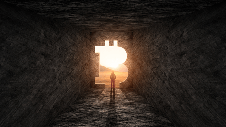 Miami Mayor views on Bitcoin being a stable investment