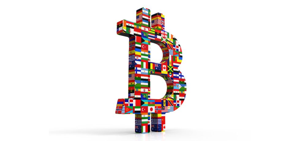 Bitcoin 2020 with lower transaction fees to Paxos $142 million funding