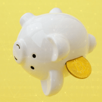China's first Digital Yuan ATM to Scott Minerd views on Bitcoin