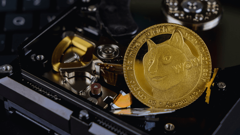 Dogecoin to get a one-dollar mark, Elon gives yet another shoutout