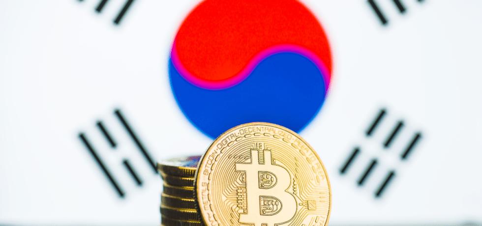 Kimchi Premium reenters South Korea, Gold price inflates