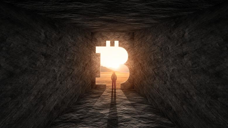 "Ray Dalio prefers ""Bitcoins than bonds"", Wyoming is Crypto-Friendly"