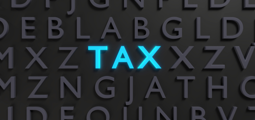 20% tax on Cryptocurrency in South Korea to reduce illegal projects