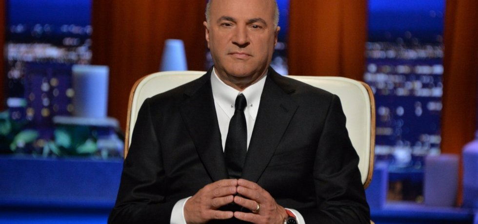 Kevin O'Leary: Promptly to launch WonderFi, ESG Standards fulfilled