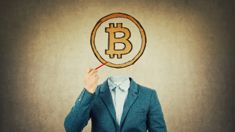 Bitcoin surging demand will surely keep financial officials on their toes