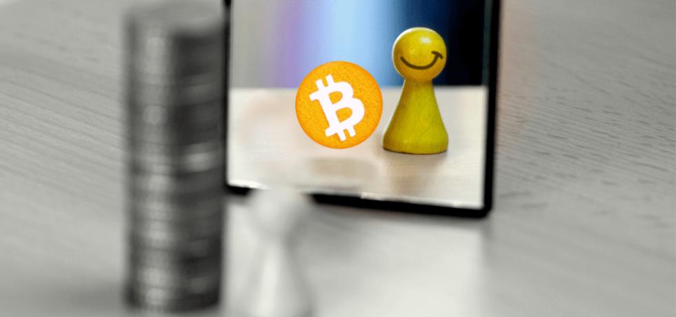 MIT 2014 free Bitcoin giveaway to undergrads now worth $33.8 million