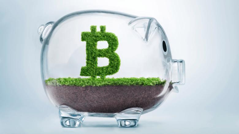 SkyBridge prides itself on its diversity, Investors should seek Bitcoin