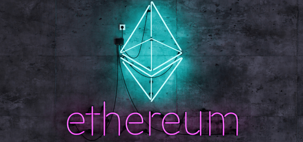 How Ethereum is significantly better than Bitcoin