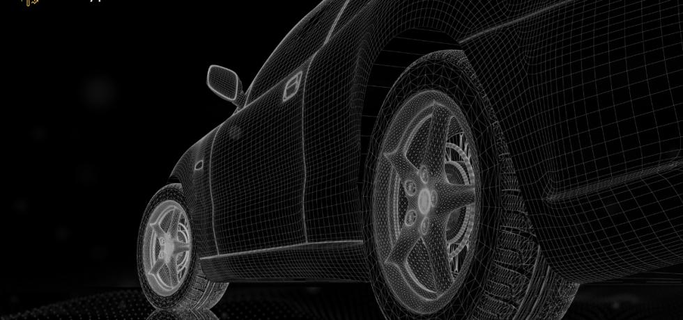 Automobile giants adopt Blockchain standards to measure Carbon emissions