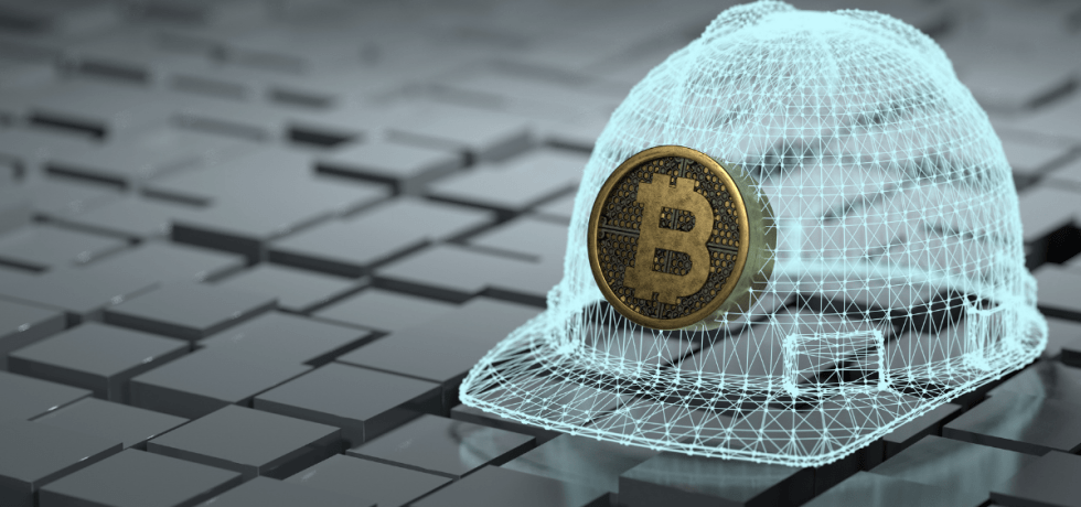 HIVE purchases high performance bitcoin miners, boosting hashrate by 46%