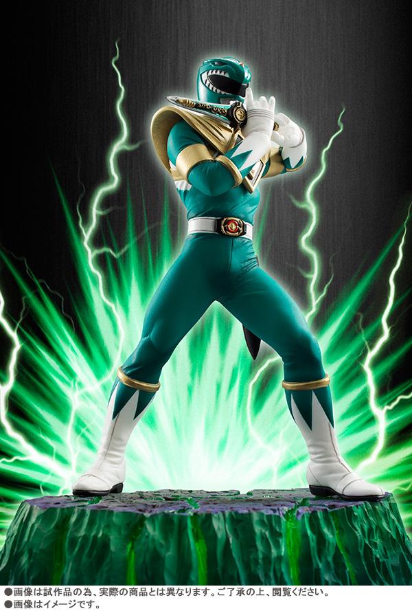 Power Wallpaper Hd Figuarts Zero Dragon Ranger Revealed Tokunation