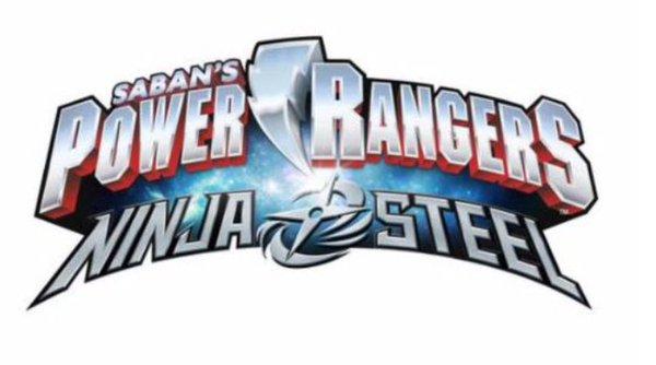 https://i0.wp.com/news.tokunation.com/wp-content/uploads/sites/5/2016/05/Power-Rangers-Ninja-Steel-Logo.jpg