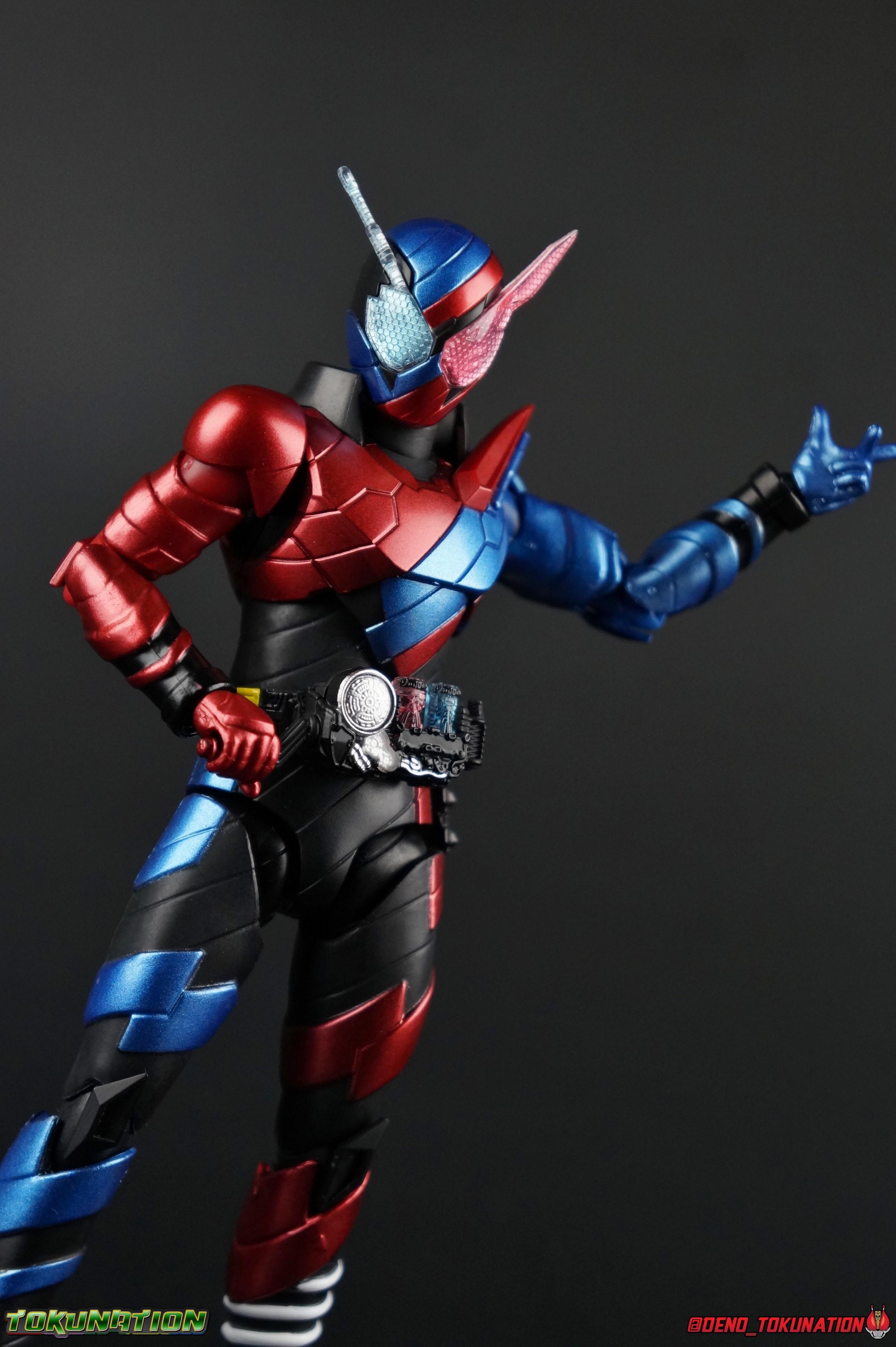 Kamen Rider Build Episode 35 Sub Indo : kamen, rider, build, episode, Download, Kamen, Rider, Build