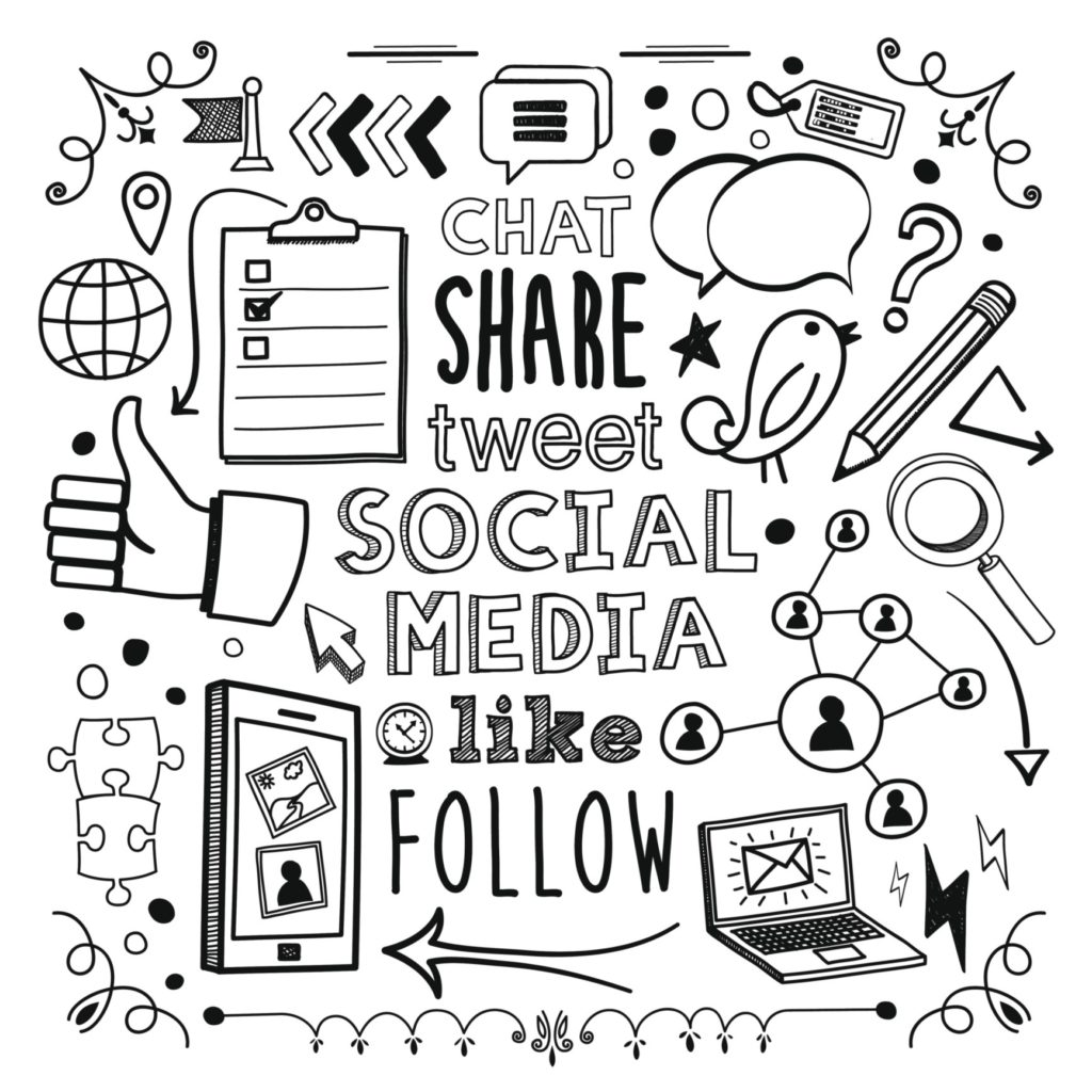"SocialCentiv Asks, ""How Is Your Social Media Strategy"