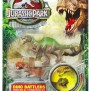 New Official Photos Of Jurassic Park S Return The Toyark
