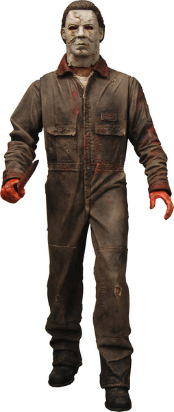 NECA Reveals New Classic Horror Icons The Toyark News