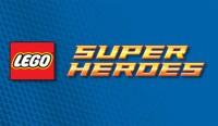 LEGO 2015 Set Details Super Heroes Jurassic World Star ...