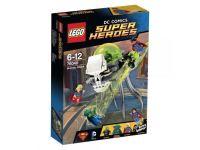 LEGO DC Comics Super Heroes Justice League 2015 Set Images