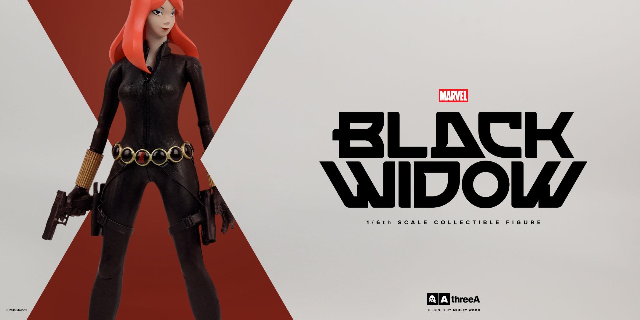 3A Black Widow 001