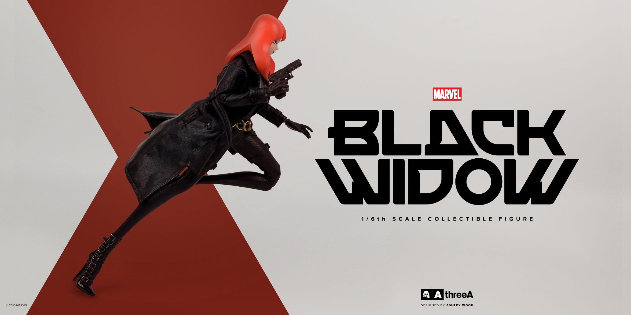3A Black Widow 002