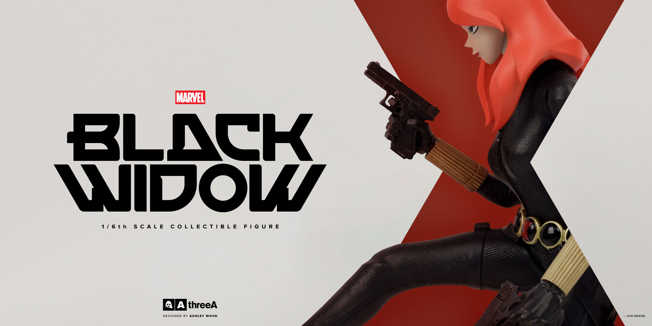 3A Black Widow 004