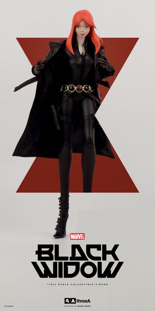 3A Black Widow 005
