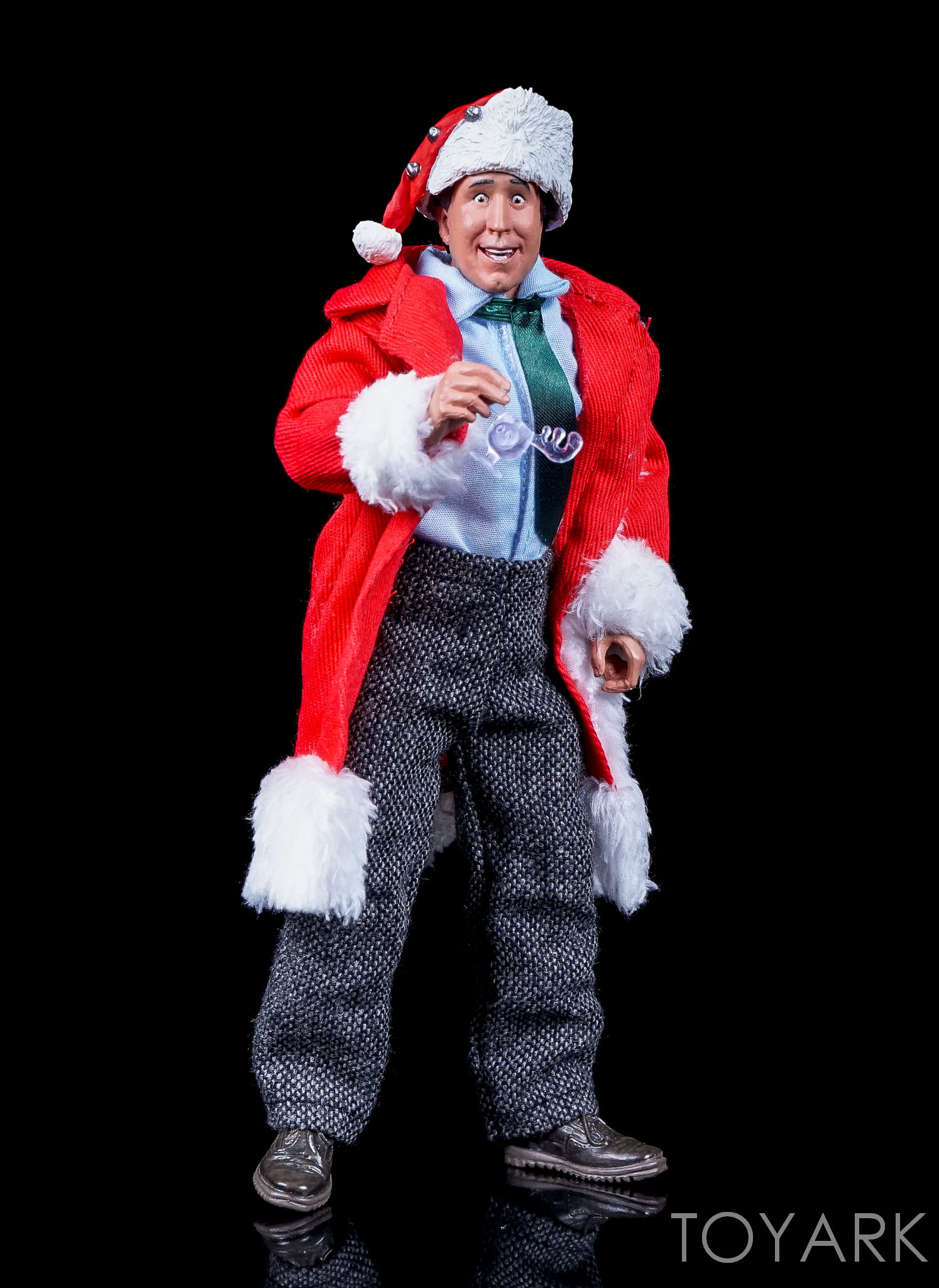 National Lampoons Christmas Vacation Griswold Qunrmt Newyear24 Site