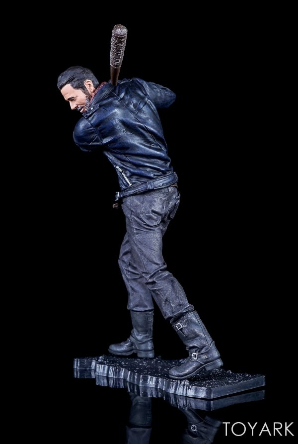 McFarlane Toys Walking Dead Negan