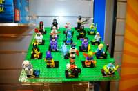 Toy Fair 2018 Gallery