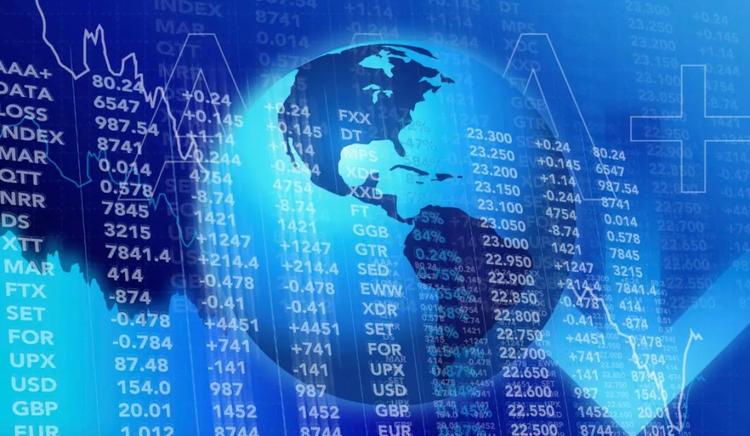World Stock Market Hours / timings -(America, Asia, Europe, Africa, and Australia stock exchange)