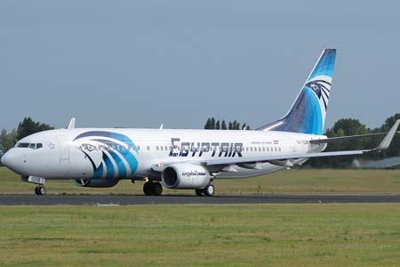 مصر للطيران تطرح رحلات إضافية و عروض على رحلاتها من الرياض موسوعة