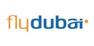 شعار فلاي دبي