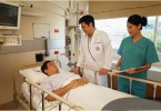 أشهر سبعة مستشفيات للسياحة العلاجيّة في تايلند