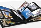 ألبوم صور موسوعة المسافر 2011