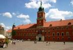 """""""القلعة الملكية"""".. رمز الحياة الملكية في بولندا سابقاً"""