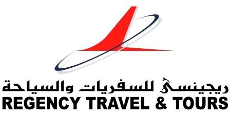 Regency Tours And Travels Qatar