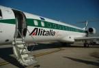 طيران أليطاليا