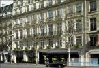 فندق حياة مادلين باريس