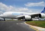 """""""إيرباص"""" تنتزع المركز الأول من """"بوينغ"""" في صناعة الطائرات"""