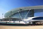 """""""سوق السفر"""" يبحث مستقبل صناعة الطيران"""