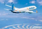 «فلاي دبي» تقدم خدمات تسهيل إصدار التأشيرات إلى وجهاتها