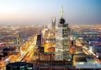 سياحة الرياض: منح منظمي الرحلات أسعارا خاصة في الفنادق