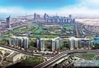 «إعمار» تكشف عن مشروع «التلال» في «روعة الإمارات»