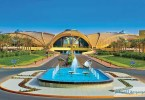 فندق ونادي القوات المسلحة دبي